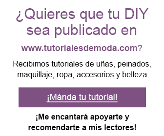 manda tu tutorial